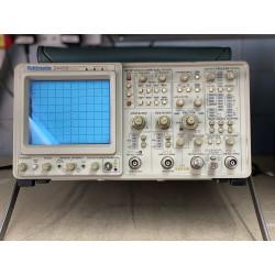Tektronix 2445B 150 MHz 4...
