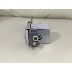 HP 8640b A11...