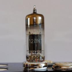 Brimar 12BH7 Valve Tube TESTED