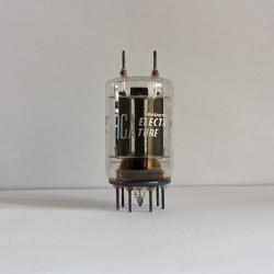 Vintage RCA 6524 valve