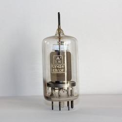 Vintage Mullard CV424 valve...